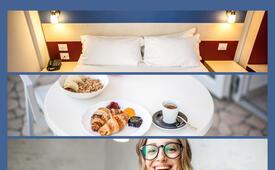 hoteloceanomare en 1-en-57492-full-board-package 011