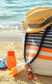 solehotel it 1-it-316059-luglio-hotel-sul-mare-misano-adriatico 005