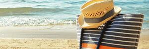 solehotel it 1-it-316059-luglio-hotel-sul-mare-misano-adriatico 009