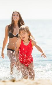 solehotel it 1-it-316059-luglio-hotel-sul-mare-misano-adriatico 001