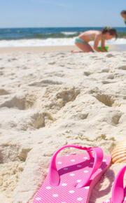 solehotel it 1-it-316059-luglio-hotel-sul-mare-misano-adriatico 003