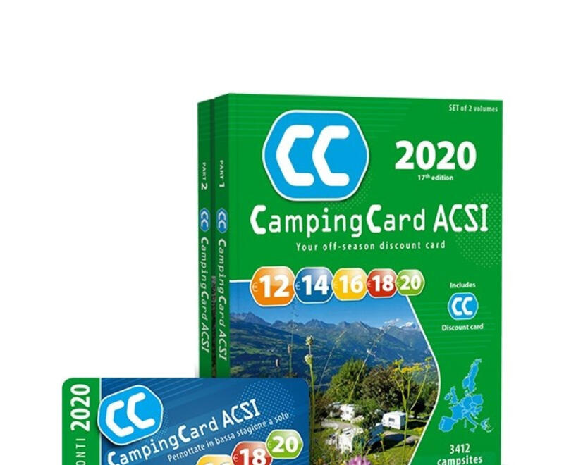 campingsanfrancesco it vacanze-in-sicurezza 003