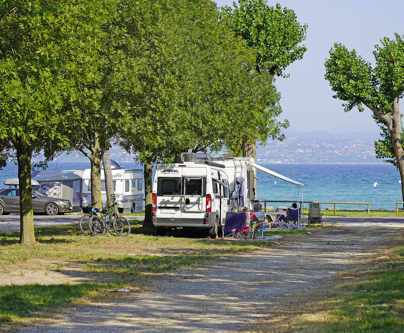 campingsanfrancesco it home 001