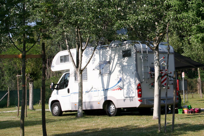 campingromea it 1-it-311234-easy-weekend-camping-piazzole 017