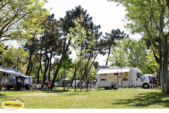 campingromea it 1-it-311234-easy-weekend-camping-piazzole 013