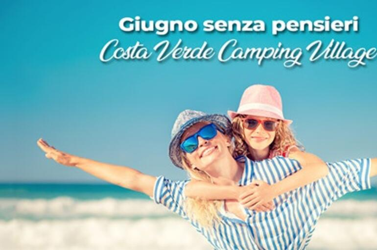 campingcostaverde it home 001