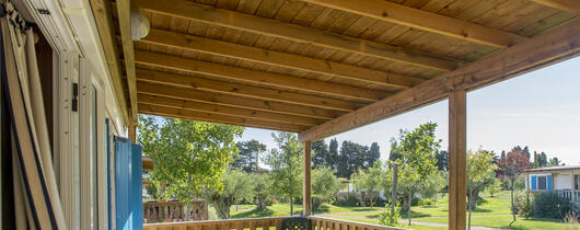campinglecapanne en 1-en-275655-wellness-holistic-weekend-in-tuscany 013