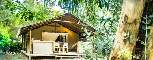 campinglecapanne en 1-en-275655-wellness-holistic-weekend-in-tuscany 008