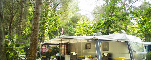 campinglecapanne en 1-en-298702-weekly-offer-in-mobile-home-in-tuscany 008