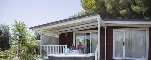 campinglecapanne en 1-en-298702-weekly-offer-in-mobile-home-in-tuscany 001