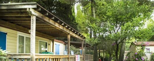campinglecapanne en 1-en-285492-holidays-in-tuscany-with-camping-card-and-many-advantages-wow 006
