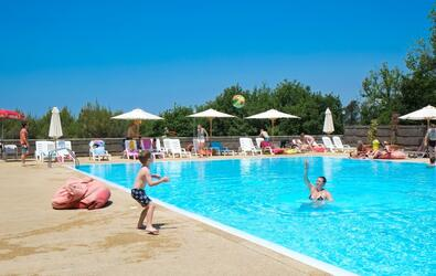 campinglepianacce it 1-it-275050-vacanze-in-toscana-in-mobilhome-camping-village 005