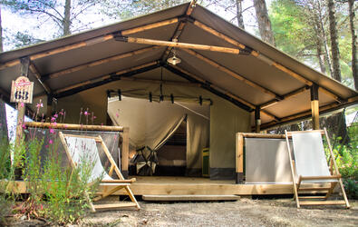 campinglepianacce en 1-en-58582-offer-1st-may-weekend-campsite-tuscany 003