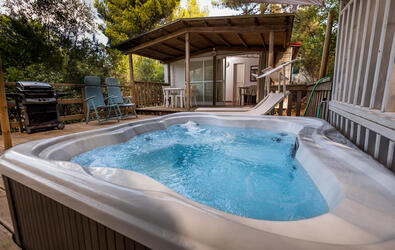 campinglepianacce da 2-dan-290647-pool-heated-to-28-degrees 007