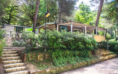 campinglepianacce en 1-en-58582-offer-1st-may-weekend-campsite-tuscany 005
