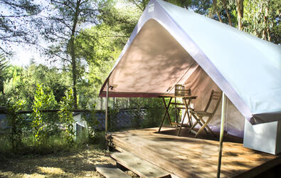 campinglepianacce de maxicaravan-maremma 035