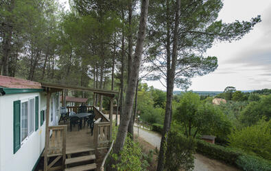 campinglepianacce it 1-it-275050-vacanze-in-toscana-in-mobilhome-camping-village 007