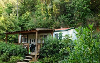 campinglepianacce en 1-en-58582-offer-1st-may-weekend-campsite-tuscany 007