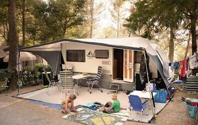 campinglepianacce en 1-en-58582-offer-1st-may-weekend-campsite-tuscany 009