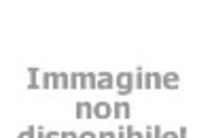 Offerta Vacanza Luglio con spiaggia inclusa