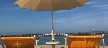 hotelgianfranco en lastminute-torre-pedrera 012