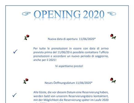 rosapineta it 1-it-277372-apertura-uffici-n2 022