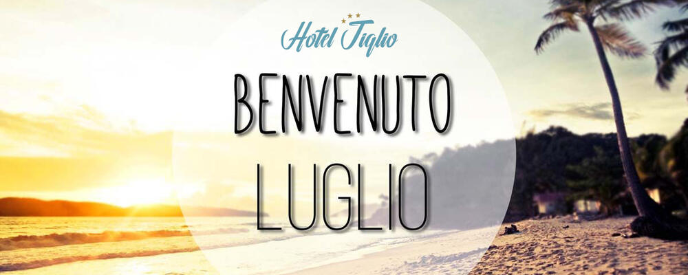 hoteltiglio it 1-it-304283-last-minute 021