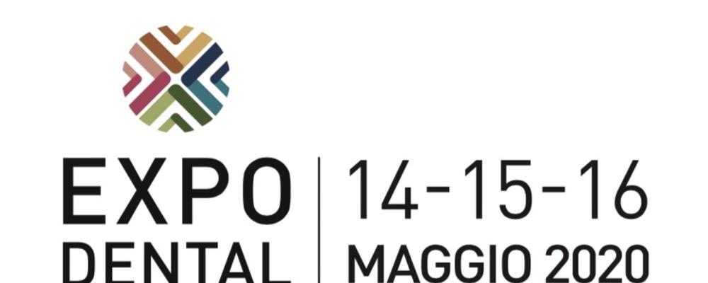 hoteltiglio en 1-en-300765-expodental-meeting-offer-rimini-2020 009
