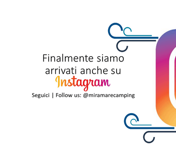 miramarecamping it 3-it-304972-bonus-vacanze-yes-you-can 020