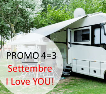 miramarecamping it 3-it-314214-news-2021-nuovo-palcoscenico 016