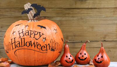 Offerta Halloween Cesenatico: Soggiorno in campeggio + Ingresso a Mirabilandia