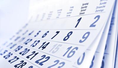 Speciale Prenota Prima VACANZE ESTATE 2020 - Offerta Villaggio