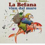 Last minute. Hotel economico sul mare per la Befana  a Rimini. Ultimi giorni di vacanze.