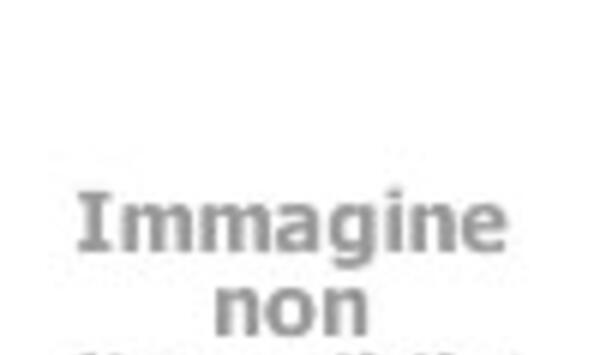 pomposaresidence it case-vacanze 013