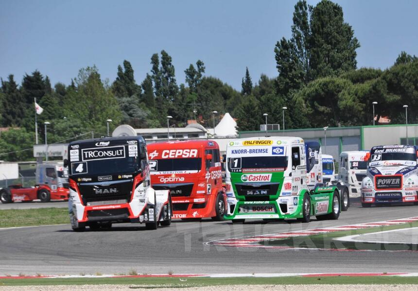 hotelalexandra it 1-it-40901-offerta-misano-racing-weekend-in-hotel-con-parcheggio-vicino-al-circuito 038