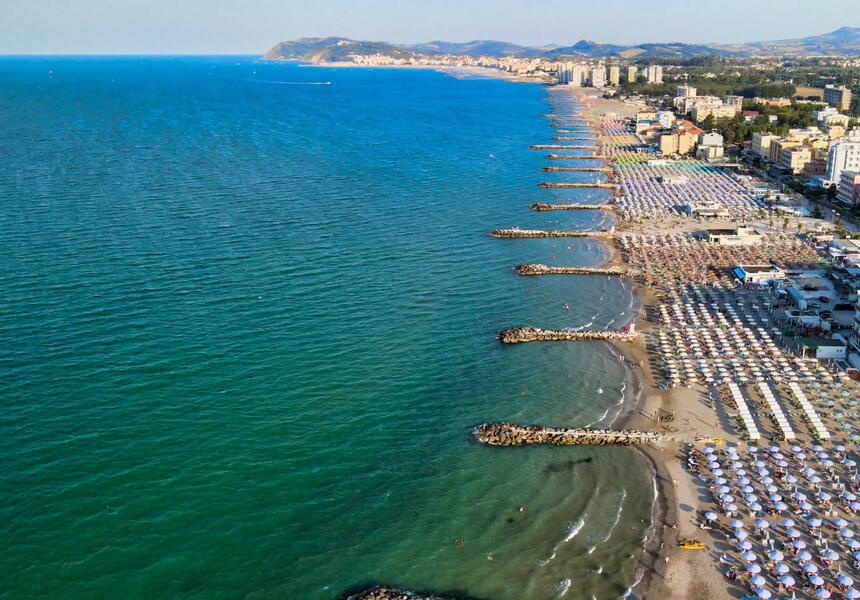 hotelalexandra en 1-en-303110-seaside-summer-holiday-in-misano-adriatico 029