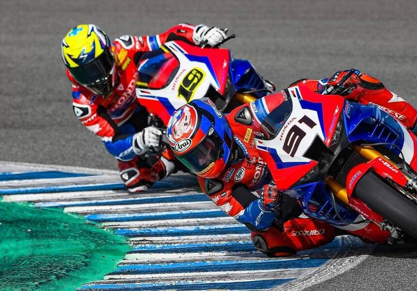 hotelalexandra it 1-it-40901-offerta-misano-racing-weekend-in-hotel-con-parcheggio-vicino-al-circuito 041