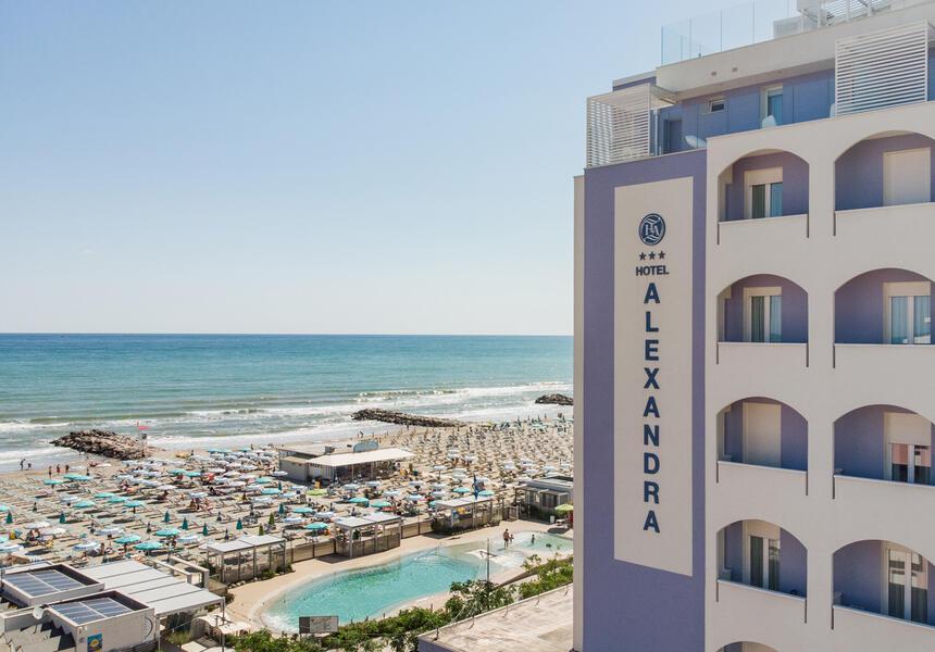 hotelalexandra de hotel-fuer-paare-misano 024