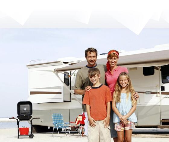 caravanparklavesima it 1-it-311079-offerta-week-end-in-campeggio 019