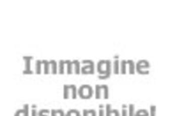 Long weekend in Genoa with motorhomes