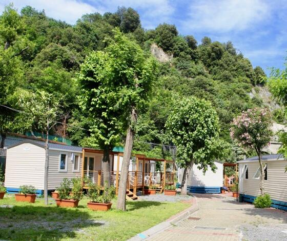 caravanparklavesima it 1-it-311079-offerta-week-end-in-campeggio 022