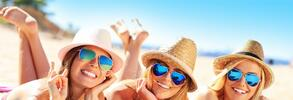 hotel-mirage it 1-it-311810-speciale-agosto-al-mare-offerta-settimana-all-inclusive 018