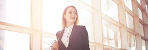 hotel-mirage it 1-it-311741-offerta-primavera-al-mare-settimana-in-all-inclusive 034