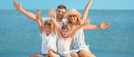 hotelmadison it 1-it-268343-vacanze-di-agosto-a-rimini 008