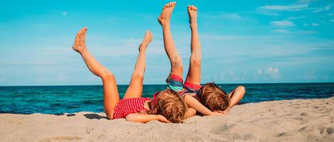 hotelmadison it 1-it-268343-vacanze-di-agosto-a-rimini 006