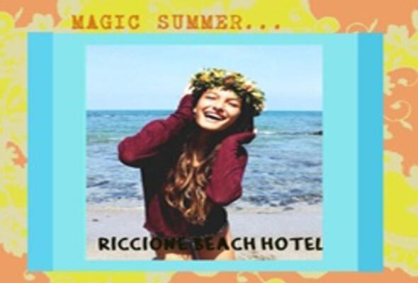 riccionebeachhotel it home 029