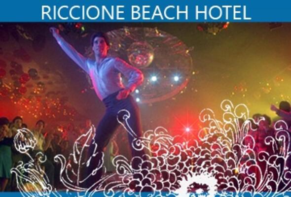 riccionebeachhotel it 1-it-276985-offerta-rpm-romagna-portegna-marathon 005