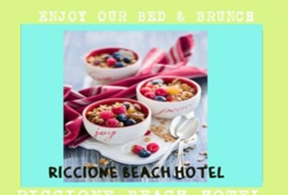 riccionebeachhotel it 1-it-273153-offerta-weekend-di-shopping-a-riccione-in-hotel-vicino-alle-boutique-di-viale-ceccarini 002