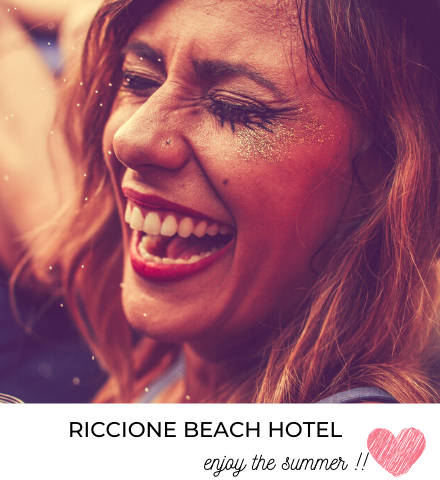 Offerta Expodental Meeting 2021 Fiera Rimini