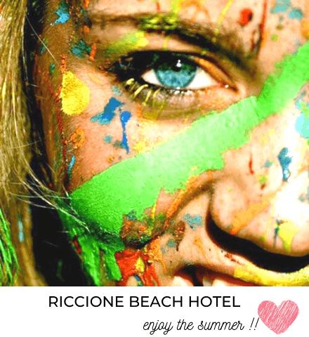 riccionebeachhotel en offers-riccione-beach-hotel 032